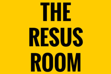 the_resus_room_logo_rectangle
